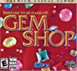 Gem Shop by Mumbojumbo