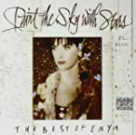 Paint the Sky with Stars - The Best o...