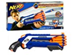 Nerf - Elite Rough Cut