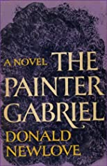 THE PAINTER GABRIEL