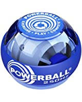 Powerball 250 Hz Regular
