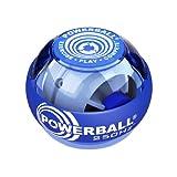 Powerball 250 Hz Regular - Blueby Powerball