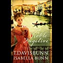 The Noble Fugitive Audiobook by T. Davis, Isabella Bunn Narrated by Suzanne Toren
