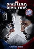 img - for Marvel's Captain America: Civil War: The Junior Novel book / textbook / text book