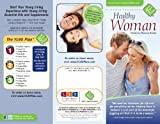img - for Healthy Woman (20 Pack) (YL 90 Day Plan) book / textbook / text book