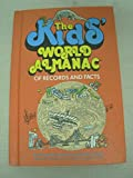 img - for The Kid's World Almanac of Records and Facts Volume 2 (Weekly Reader Books Presentation) book / textbook / text book
