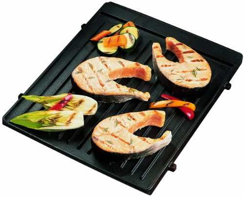 Broil King 11239 Exact Fit Griddle for Imperial Models (Broil King Imperial compare prices)