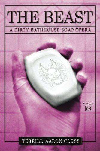 the-beast-a-dirty-bathhouse-soap-opera-episode-03