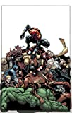 img - for Superior Spider-Man Team-Up Volume 1: Versus (Marvel Now) book / textbook / text book