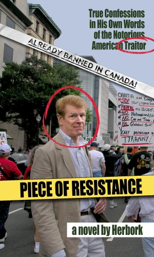 Piece of Resistance