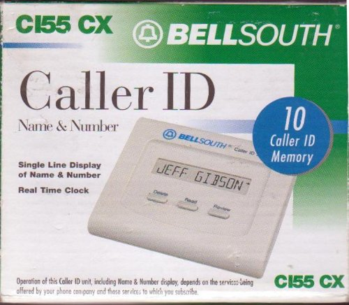 bellsouth-caller-id-c155-cx-10-caller-id-menory