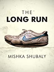 The Long Run (Kindle Single)