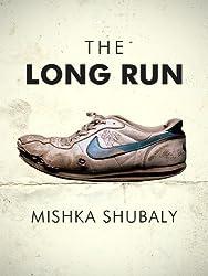 The Long Run (Kindle Single) (English Edition)