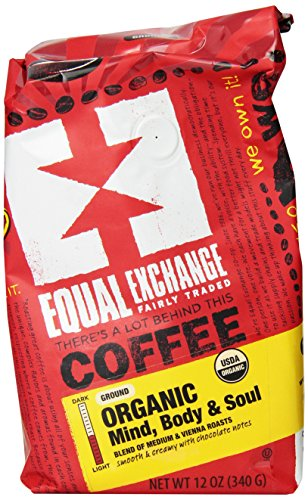 equal-exchange-organic-coffee-mind-body-soul-ground-12-ounce-bag