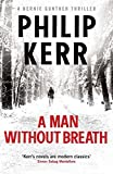 A Man Without Breath: Bernie Gunther Mystery 9