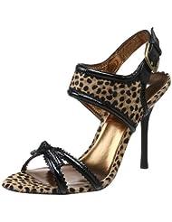 في شنطهاناقتك بأحذية شارلوت أوليمبياس ربيع 2012سر اناقتك بشنطتكاناقتكـ باختياركـ