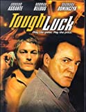 Tough Luck [Import]