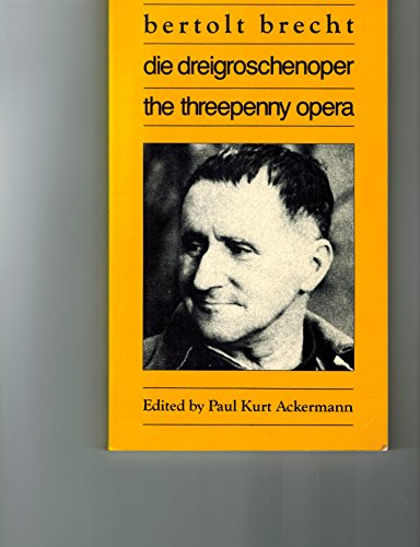 biography of bertolt brecht Visit amazoncom's bertolt brecht page and shop for all bertolt brecht books check out pictures, bibliography, and biography of bertolt brecht.