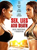 Sex, Lies And Death (English Subtitled)