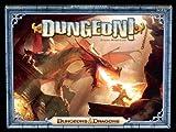 D&Dボードゲーム ダンジョン!(DUNGEON!)