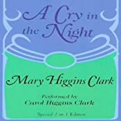 A Cry in the Night | [Mary Higgins Clark]