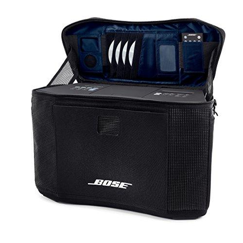 acoustic-waver-travel-case