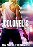 The Colonel's Man (Section Three Book 1)