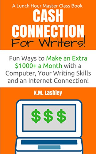 the cash connection essay Read selected examples of essays that worked,  an effective essay can be about something as simple as a tv show or  a fan of johnny cash and kill the noise.