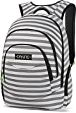 Dakine Prom Laptop Backpack