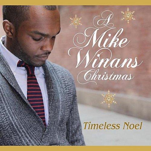 Timeless Noel