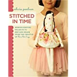 Stitched in Timeby Alicia Paulson