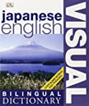 Japanese–English Bilingual Visual D...