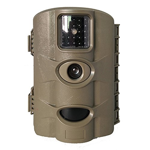 LightInTheBox New Trail Camera M330 Useful for Various Environment Better Night Vision Waterproof IP65 Hunting Camera (Thermal Ghost Camera compare prices)