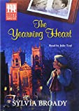 img - for The Yearning Heart book / textbook / text book