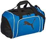PUMA Tasche Team Cat Bag Bild