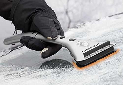 sharper-image-heated-ice-scraper