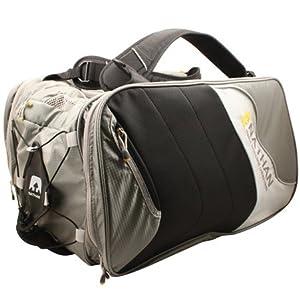 Nathan Quick Change Triathlon Gear Bag