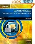 Security Awareness: Applying Practica...