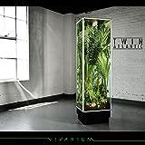 Vivarium (Deluxe) [Explicit]