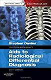 img - for Chapman & Nakielny's Aids to Radiological Differential Diagnosis: Expert Consult - Online and Print, 6e book / textbook / text book