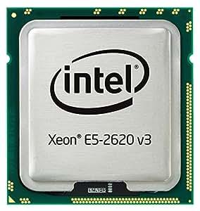 HP 783899-B21 Intel Xeon E5-2620 v3 2.4GHz