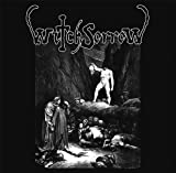 Witchsorrow
