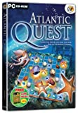 Atlantic Quest (PC CD)
