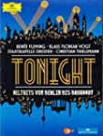 Tonight (DVD)