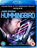 Hummingbird [Blu-ray] [Import]