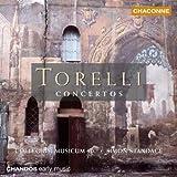 Torelli: Concerto Grosso