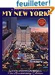 My New York: New Anniversary Edition