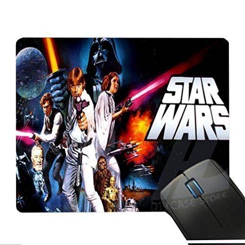 Star-Wars-Mousepad-Classic-Original-Characters-Star-Wars-ToyMP91