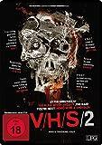 V/H/S 2 – Uncut