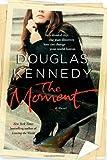 The Moment: A Novel